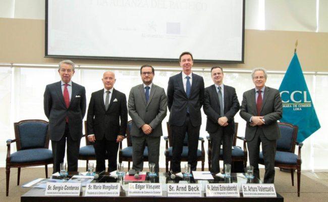 iii-encuentro-de-integracin-iberoamericana-y-la-alianza-del-pacfico_25511934277_o