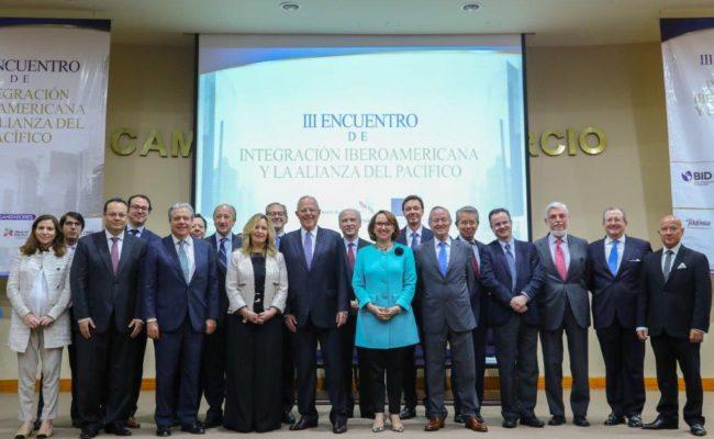 iii-encuentro-fr-integracin-iberoamericana-y-la-alianza-del-pacfico_39672646064_o
