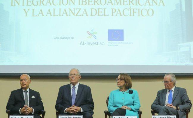 iii-encuentro-fr-integracin-iberoamericana-y-la-alianza-del-pacfico_40338214992_o
