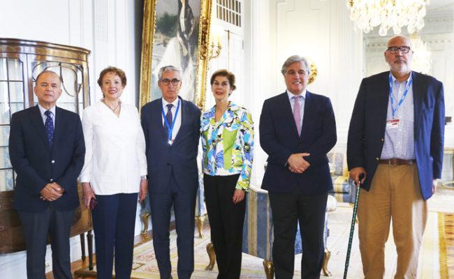 Foto-Embajadores